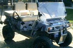 golfcar-wrap-101-urban-grey-black-2