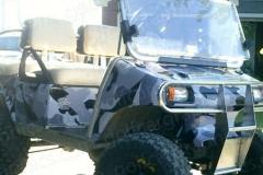 golfcar-wrap-101-urban-grey-black-3