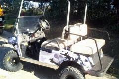golfcar-wrap-101-urban-grey-black