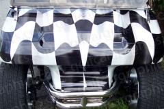 golfcar-wrap-102-checkered-flag-1