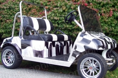 golfcar-wrap-102-checkered-flag-2