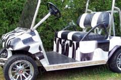golfcar-wrap-102-checkered-flag-3