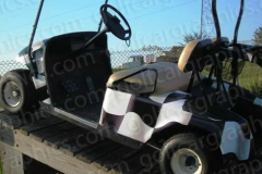 golfcar-wrap-102-checkered-flag-5