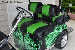 golfcar-wrap-106-slimy-grimy-green-7