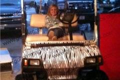 golfcar-wrap-113-zebra-2