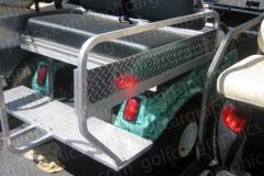 golfcar-wrap-119-satin-aqua-3