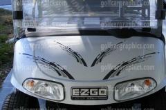 golfcar-wrap-1258-splat-on-the-go-4