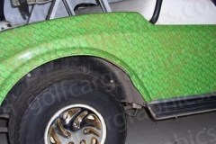 golfcar-wrap-180-monster-green-3
