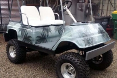golfcar-wrap-209-moon-palm-grey-2