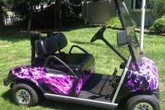 golfcar-wrap-236-pink-raspberry-flame-1