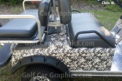 golfcar-wrap-265-new-digital-military-green-13