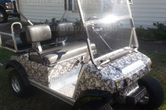 golfcar-wrap-265-new-digital-military-green-14