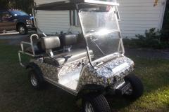 golfcar-wrap-265-new-digital-military-green-16