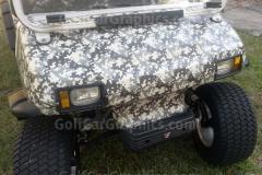 golfcar-wrap-265-new-digital-military-green-17