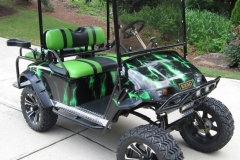 golfcar-wrap-268-lightning-green-2