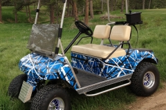 golfcar-wrap-303-confusion-in-blue-7