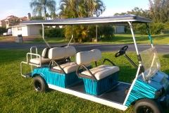 golfcar-wrap-314-teal-tiger-2