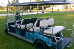 golfcar-wrap-314-teal-tiger-3