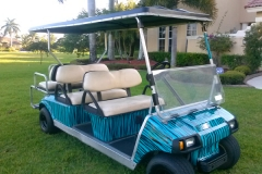 golfcar-wrap-314-teal-tiger-4