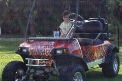golfcar-wrap-319-tribal-web-natural-flame-5