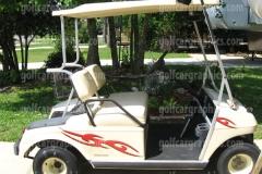 golfcar-wrap-32-tatoo-9