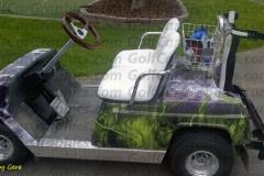 golfcar-wrap-333-city-streets-4