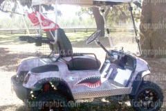 golfcar-wrap-334-dirty-air-craft-14