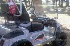 golfcar-wrap-334-dirty-air-craft-15