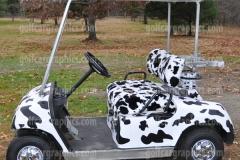 golfcar-wrap-401-cow-hide-2