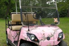 golfcar-wrap-411-real-tree-ap-pink-4