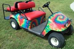 golfcar-wrap-414-tie-dye-fever-7