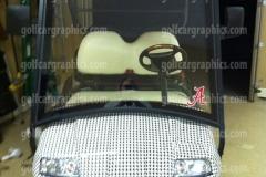 golfcar-wrap-421-houndstooth-1