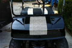 golfcar-wrap-421-houndstooth-2