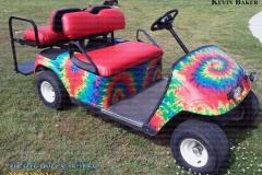 golfcar-wrap-422-tie-dye-flame-13