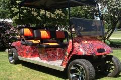 golfcar-wrap-428-tribal-flame-3