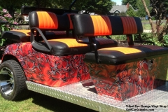 golfcar-wrap-428-tribal-flame-4