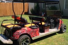 golfcar-wrap-428-tribal-flame-5