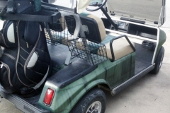 golfcar-wrap-429-army-green-dirty-air-craft-metal-4