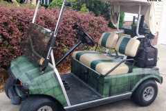 golfcar-wrap-429-army-green-dirty-air-craft-metal-5