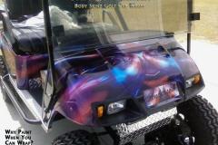 golfcar-wrap-431-hymanaius-3