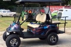 golfcar-wrap-431-hymanaius-5
