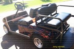golfcar-wrap-500-black-orange-lightning-6