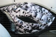 golfcar-wrap-502-skull-pile-6