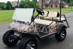 golfcar-wrap-508-lost-camo-by-mathews-3