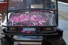 golfcar-wrap-510-muddy-girl-by-moon-shine-12