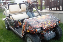 golfcar-wrap-512-wildfire-by-moon-shine-7