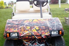 golfcar-wrap-512-wildfire-by-moon-shine-8