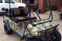 golfcar-wrap-519-gods-country-early-season-1