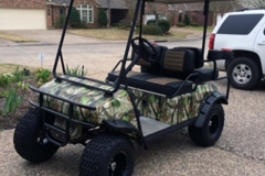 golfcar-wrap-519-gods-country-early-season-2