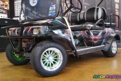 golfcar-wrap-526-pastel-swirl-3